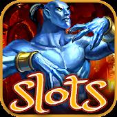 Magic Free Slot Machine Pokies