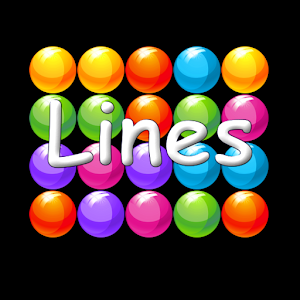 Lines Strategy Pro for PC and MAC