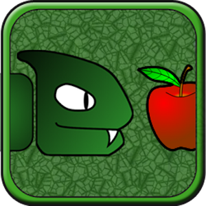 Mr. Munch (Snake game) for PC and MAC
