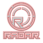 Radar Skis 2015