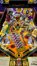 Pinball Arcade Screenshot 4
