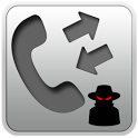 Spy Call Logs icon