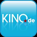 KINO.de icon