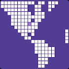 SnapTraq - Exp icon