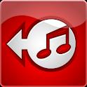 Vodafone Freizeichentöne logo