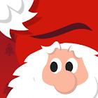Help Santa icon