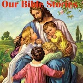Our Bible Stories