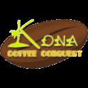 Kona's Coffee Conquest