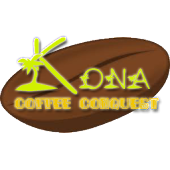Kona's Coffee Conquest