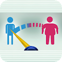 Child BMI Calculator icon