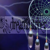 [Night] Evp DreamCatcher