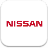 Nissan Jobs