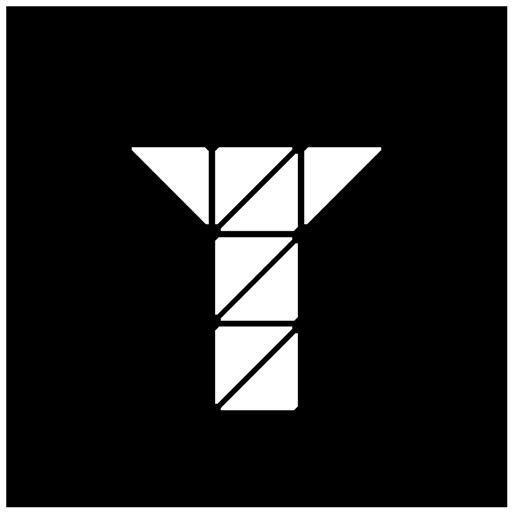 Trimaginator ▲