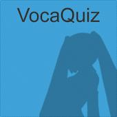 VocaQuiz