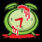 Zombie Alarm Clock LITE