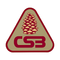 City Savings Mobile Banking icon