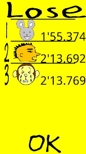 ssTypeRaceuff5eu30d0u30c8u30ebu304cu30a2u30c4u3044u30d5u30eau30c3u30afu5165u529bu578bu30ecu30fcu30b9uff5e 1.61 Windows u7528 2