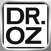 Dr. Oz News Feed
