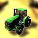 Farming Simulator - Tractor