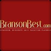 Branson's Best