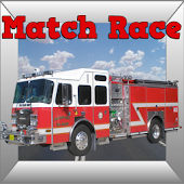 Fire Trucks Free Game