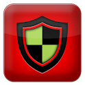 Virus Scanner icon