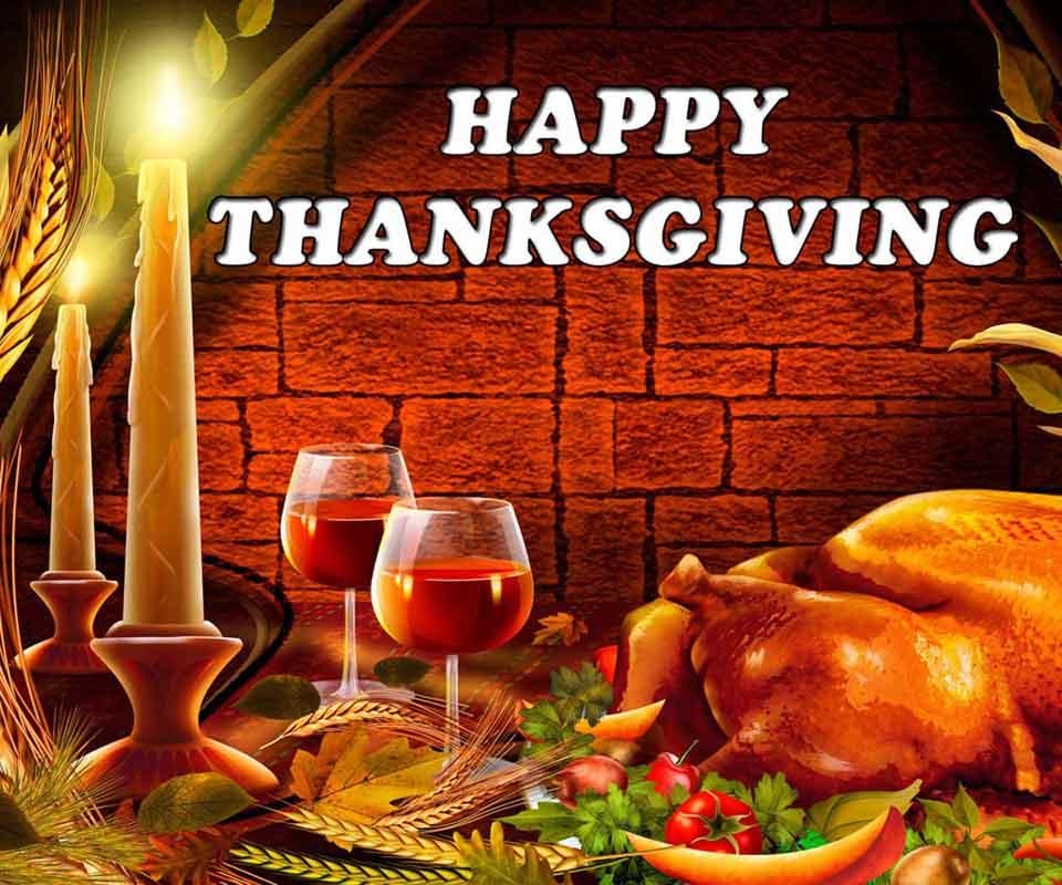 thanksgiving live wallpaper android apps on google play