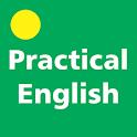 Tiếng Anh Thực Dụng icon