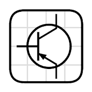 Schematic 2.2.1 Icon