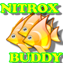 NitroxBuddy icon