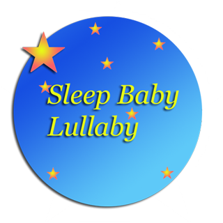 Sleep Baby Lullaby