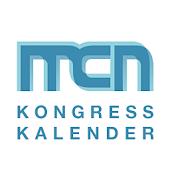 MCN Kalender