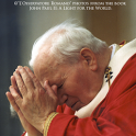 eVotions - Bl. John Paul II icon