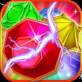 Candy Diamond Blast