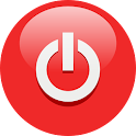 Auto Boot - Boot On Charge icon