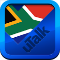 uTalk Zulu icon