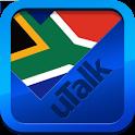 uTalk Zulu icon