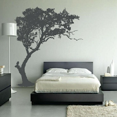 Dream House - Home Design
