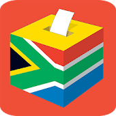 SA Votes