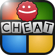 Game Cheats for 4 Pics 1 Word APK for Windows Phone