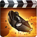 Free Hollywood Movies icon