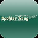 Spohler Krug