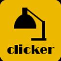 클리커 Clicker Old (4.0 이하) icon