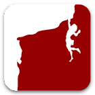 SwissClimb icon