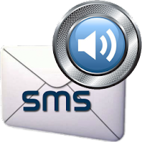 Mi Lector SMS 1.01