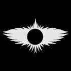 David Vest icon