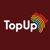 TopUp Africa