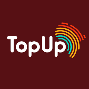 {filename}-Wow Earn Free 70 Naira And Above Free Airtime Credit Today On All Networks Via The New Topup App Now