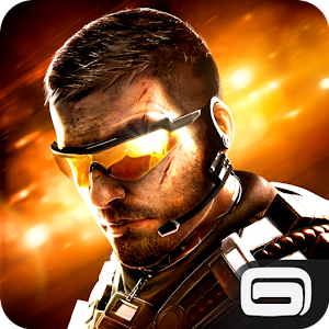 Modern Combat 5: Blackout v1.0.2f [.apk + sdfiles] [Android]