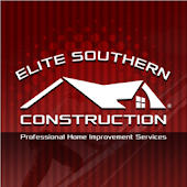 Elite Southern Construction